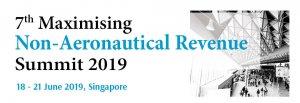 7th-maximizing-non-aeronautical-revenue-summit-2019