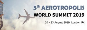 5th-aerotropolis-world-summit-2019