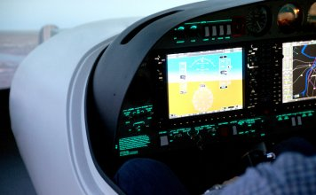 Euramec-flight_simulator