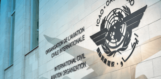 ICAO-Assembly
