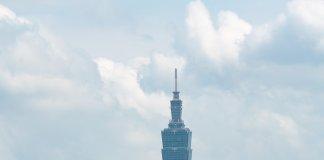 taiwans-far-eastern-shuts-down