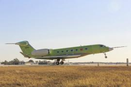 gulfstream-g600-takes-to-the-skies