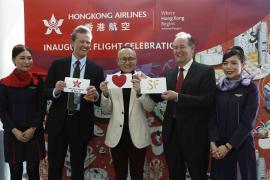 hong-kong-airlines-a350-flys-to-san-francisco
