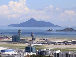 hong-kong-unrest-cuts-into-passenger-traffic