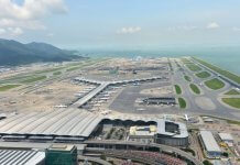 protests-disrupt-hong-kong-air-traffic