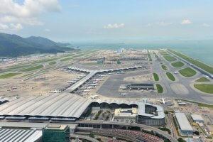 protests-disrupt-hong-kong-air-traffic