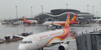airport-authority-seizes-hong-kong-airlines-planes