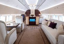 Jet Aviation - Charter - BBJ1_3