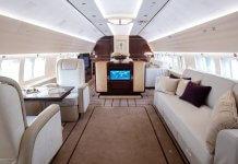 Jet Aviation - Charter - BBJ1_3