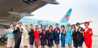 korean-air-celebrates-50-years-of-international-flight