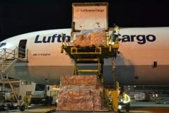 lufthansa-cargo-increases-freighter-services-to-mumbai