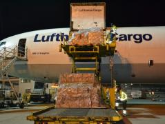 lufthansa-cargo-increases-freighter-services-to-mumbai