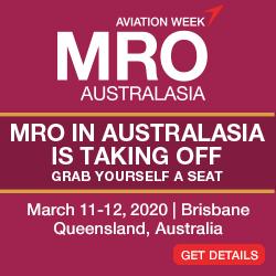 mro-australasia-2019
