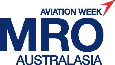 mro-australasia