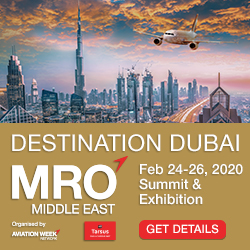 mro-middle-east-2019