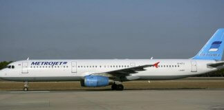 Metrojet-Airbus-A321-