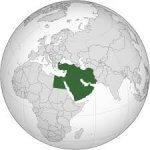 covid-19-iata-says-world-faces-severe-cargo-crunch-as-virus-wreaks-havoc-globally