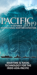 pacific-2019