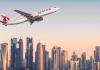 qatar-airways-orders-30-787-9-dreamliners-10-777-300ers