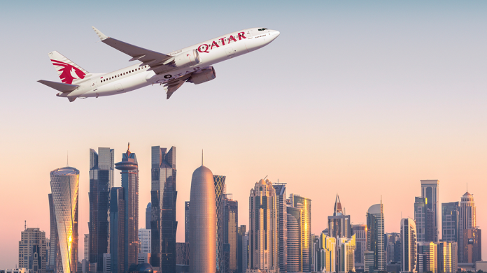 qatar-airways-orders-30-787-9-dreamliners-10-777-300ers
