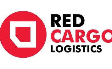 RedCargo-Logistics