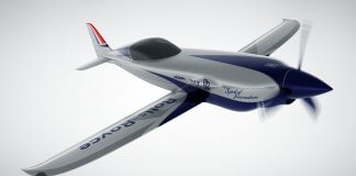 rolls-royce-working-to-build-all-electric-plane