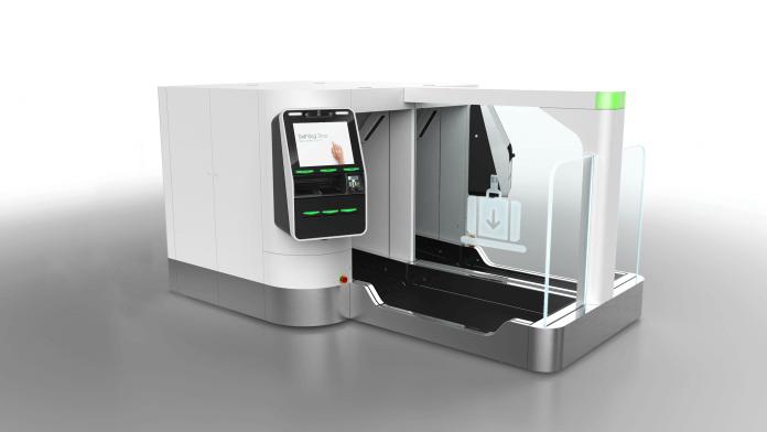 narita-to-install-72-auto-bag-drop-units