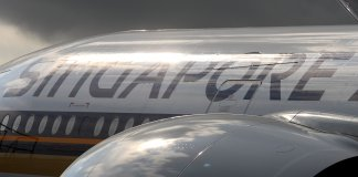 aviationnews-in-brief-sats