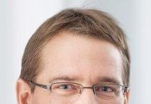 sr-technics-appoints-new-ceo