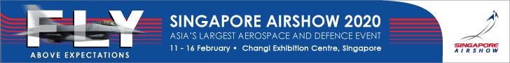 Singapore-Airshow-2020