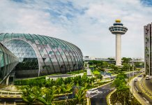 covid-19-singapores-changi-to-close-terminal-2