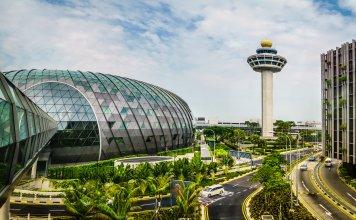covid-19-singapores-changi-to-close-terminal-2