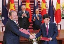vietnams-sovico-group-signs-partnership-with-avalon-airport