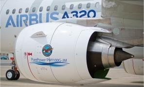 tai-won-another-package-from-airbus