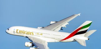 The-Emirates-A380