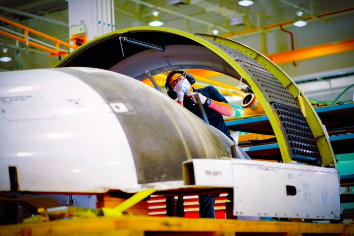 triumph-to-provide-mro-for-asiana-thrust-reversers