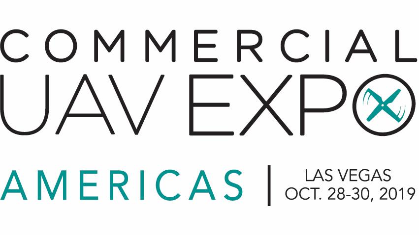 commercial-uav-expo-americas