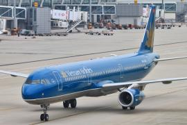 vietnam-airlines-to-lease-six-new-a321neo-from-aviation-capital-group