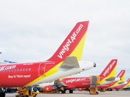 hr-asia-hr-asia-names-vietjet-as-a-best-company-to-work-for-in-asia