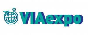 Vietnam-International-Aviation-Expo-2019-(VIAE)