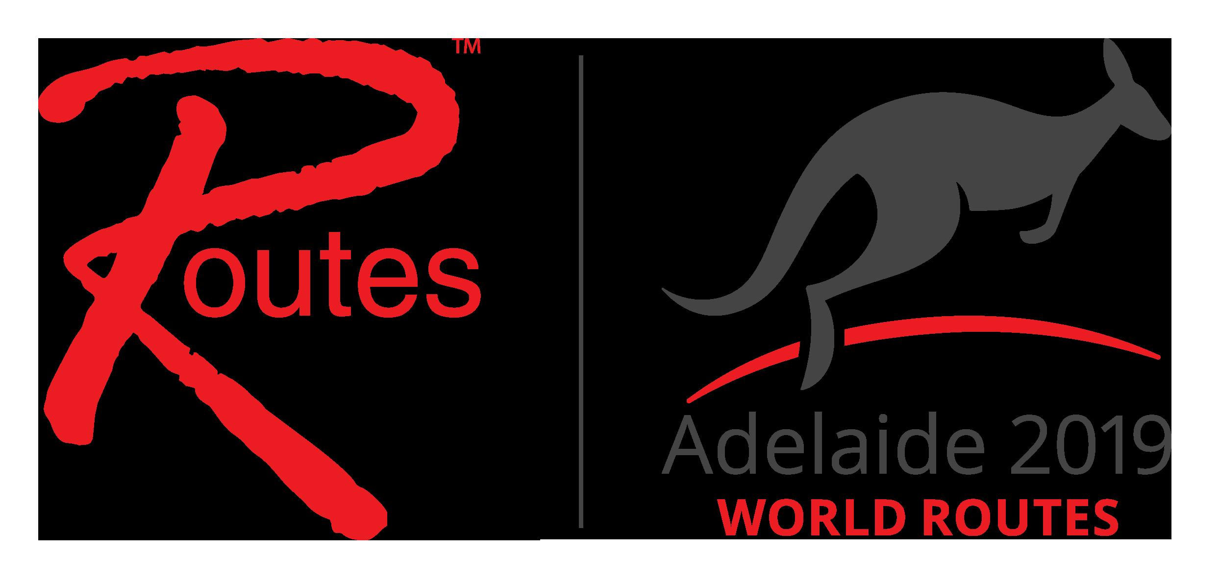 World-Routes-2019