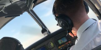 acs-flight-training-expands-and-updates-its-fleet-of-flight-training