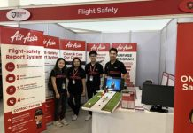 airasia-introduces-coruson-safety-managment-software-at-oneairasia
