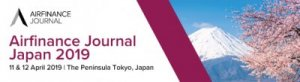 airfinance-journal-japan-2019