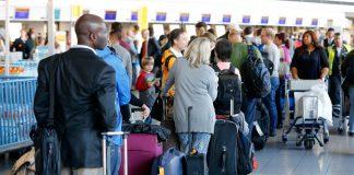 airport-queues