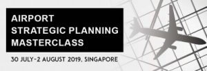 airport-strategic-planning-masterclass-2019-2