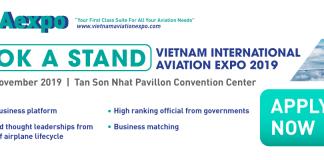vietnam-international-aviation-expo-viae-2019