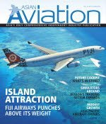 civil-aviation-news-asian-aviation-back-issues-ife-se-asia