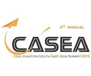 civil-aviation-south-east-asia-summit-2019