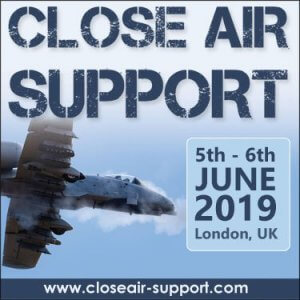 close-air-support-conference-2019